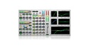Metric Halo ChannelStrip for GrageBand の通販