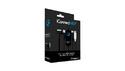 iConnectivity iConnectMIDI1 Lightning Edition の通販
