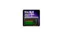 NuGen Audio VisLM-H Upgrade from VisLM-C の通販