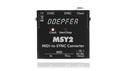 DOEPFER MSY-2 ★価格改定値下げ!の通販