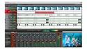 ACOUSTICA Mixcraft Pro Studio 6 の通販