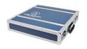 audio technica ATW-C16 の通販