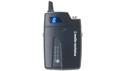 audio-technica ATW-T1001J の通販