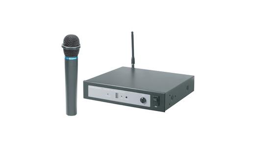 audio-technica ATW-1035