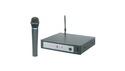 audio-technica ATW-1035 の通販