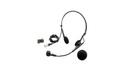 audio technica PRO8HEW/P の通販