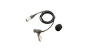 audio-technica AT829H/P の通販
