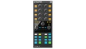 Native Instruments TRAKTOR KONTROL X1 MK2 の通販