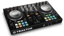 Native Instruments TRAKTOR KONTROL S2 MK2 の通販