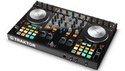 Native Instruments TRAKTOR KONTROL S4 MK2 の通販