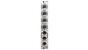 Tiptop Audio 808-SD の通販