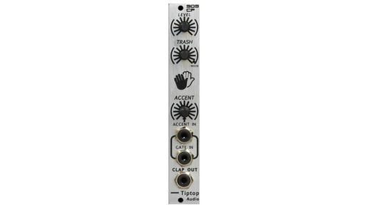 Tiptop Audio 909-CP
