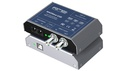 RME AUDIO MADIface USB の通販