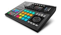 Native Instruments MASCHINE STUDIO BLACK の通販