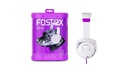 FOSTEX TH-7W の通販