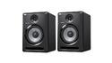 Pioneer S-DJ80X の通販