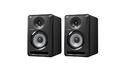 Pioneer S-DJ50X の通販