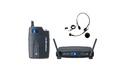 audio-technica ATW-1101/H の通販