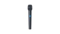 audio-technica ATW-T1002J の通販