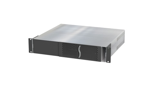 SONNET TECHNOLOGY Echo Express III-R PCIe Thunderbolt 2 Expansion Chassis