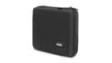 UDG Creator SL3/SL4 Hardcase Black の通販