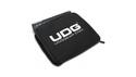 UDG Ultimate NI Maschine 2 Neoprene Sleeve Black の通販
