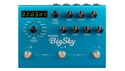 strymon Big Sky の通販