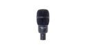 audio technica PRO25ax の通販