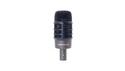 audio technica ATM250DE の通販