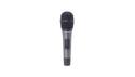 audio technica ATM610a/S の通販