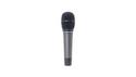 audio technica ATM610a の通販