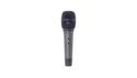 audio technica ATM710 の通販