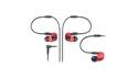 audio technica ATH-IM70 の通販