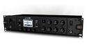Line 6 POD HD Pro X の通販