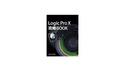 サウンド・デザイナー Logic Pro X 攻略BOOK の通販
