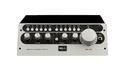 SPL MTC Monitor & Talkback (model 2381) の通販