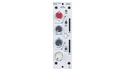RUPERT NEVE DESIGNS Portico 542 箱汚れ品 ★HAPPY SUMMER SALE 第三弾!の通販