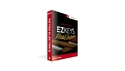 TOONTRACK EZ KEYS - RETRO ELECTRICS の通販