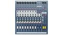 SOUNDCRAFT EPM8 ★アウトレットSALE!10/23まで!の通販