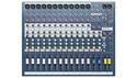 SOUNDCRAFT EPM12 の通販