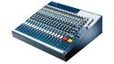 SOUNDCRAFT FX16 Ⅱ の通販