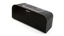 Klipsch Audio Technologies KMC1Black の通販