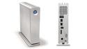 Lacie d2 quadra USB3.0 3TB の通販