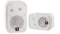 JBL Control 1 PRO -WH  (白) の通販