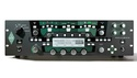 KEMPER Profiler Power Rack の通販
