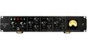 Lindell Audio 18Xs MK2 の通販