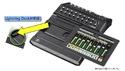 MACKIE DL1608 Lightningコネクタータイプ の通販