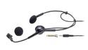 audio-technica AT801F の通販