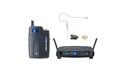 audio-technica ATW-1101/H92-TH の通販