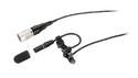 audio-technica ATW-898 の通販